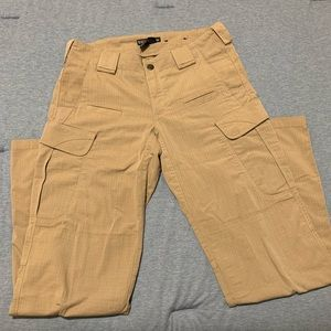 Women's 5.11 Tac Pants